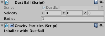 DustBall.png