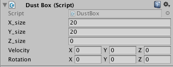 DustBox.png